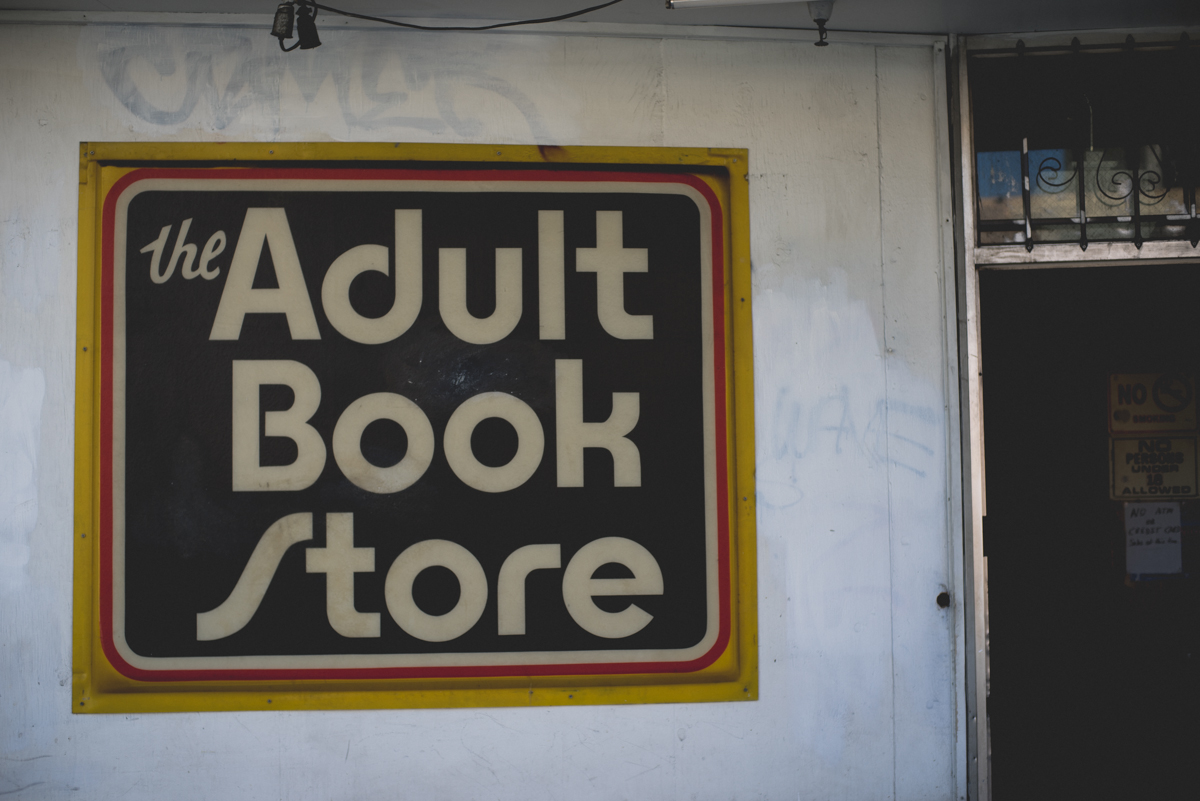 worcester adult book stores